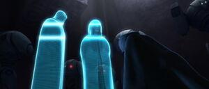 Clone-wars-movie-screencaps.com-1197