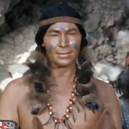 Comanche Chief.PNG