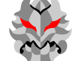 Druidon Tribe