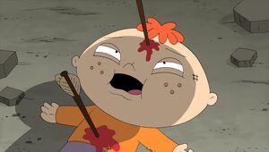 Family-Guy-Season-9-Episode-16-46-5ee4