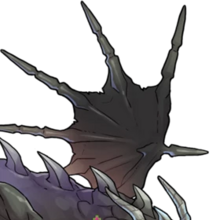Garon Dragon Heroes Sprite.png