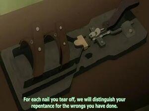 Higurashi 16 nailripper.jpg