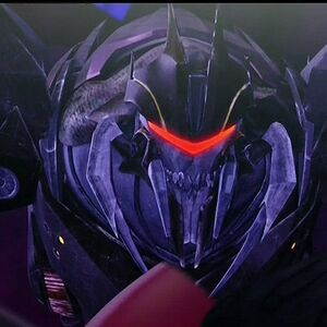 Insecticon (Prime Ep. 38).jpg