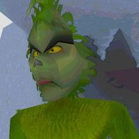 The Grinch video game appearance.jpg