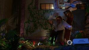 Themask-movie-screencaps.com-10318