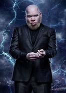 Tobias Whale Promotional Photo