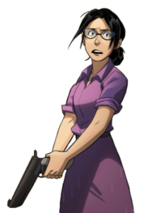 Transparent-tf2-pauling-8