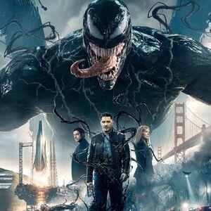 Venom-poster-internatonl-e1537210460889