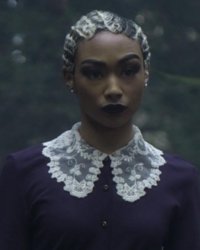 CAOS-S1-Prudence.png