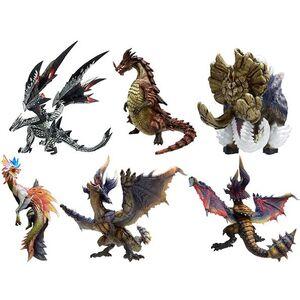 Capcom-figure-builder-monster-hunter-standard-model-plus-vol-8-517765.1