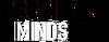 Criminal Minds Logo.png