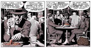 Joker Origins 0006