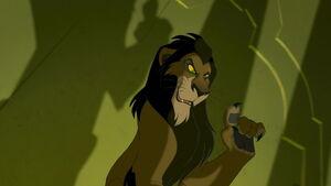Lion-king-disneyscreencaps.com-3409