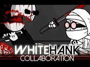 Madness WhiteHank