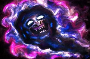 Malicious Fear Feaster