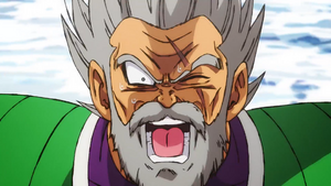 Paragus2.PNG