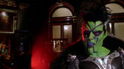Sonofthemask-movie-screencaps.com-418