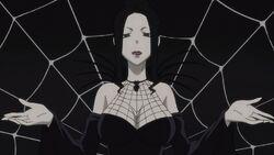 Soul-eater-arachnophobia-arachne-wallpaper.jpg