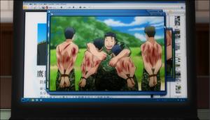 Takaoka Profile from Anime02
