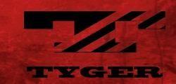 The TYGER Logotype