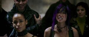 Xmen-last-stand-movie-screencaps com-2078