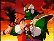 190px-Goku V Doore