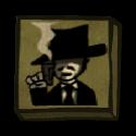 Achievement Mafioso