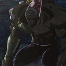 Akame ga Kill - 11 - Large 30.jpg
