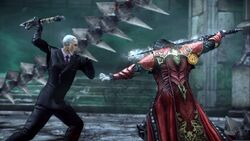 Battle to the death.jpg