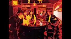 Blue Oyster Cult Nosferatu