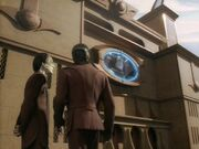 Cardassian Court TV.jpg
