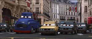 Cars2-disneyscreencaps.com-10278