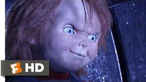 Child's Play 2 (1 10) Movie CLIP - Bang! You're Dead (1990) HD