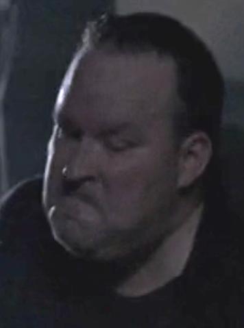 Derek (The Walking Dead)