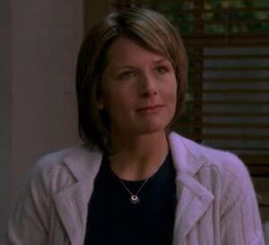 Dr. Katrina Pynchon.jpg