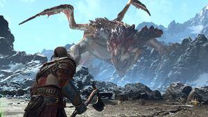 God-of-war-dragon-top-image