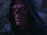 Red Skull (Marvel Cinematic Universe)