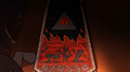S2e10 bill banner