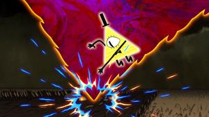 S2e15 -shattered rift