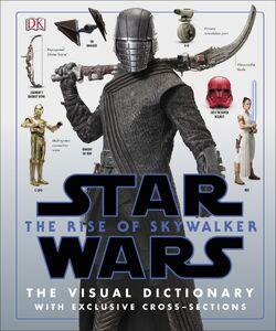SW-TROS-The Visual Dictionary