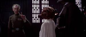 Star-wars4-movie-screencaps.com-6711