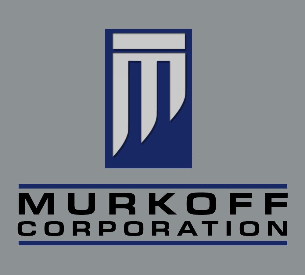 Murkoff Corporation
