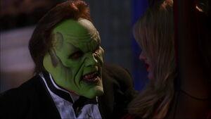 Themask-movie-screencaps.com-10157