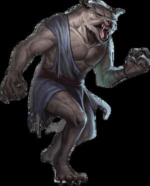 Werewolf render.png