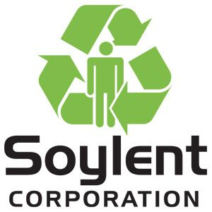 Soylent Corporation