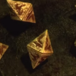 Executioners' Dice.png