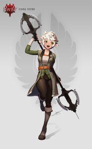 Fiona-aa-art