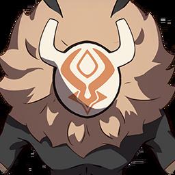 Hilichurl Icon