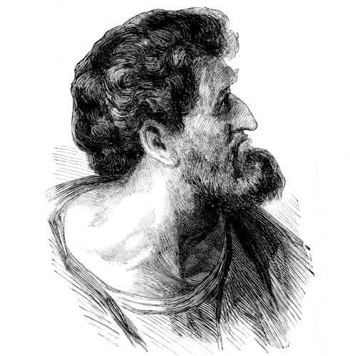 Judas Iscariot (theology)