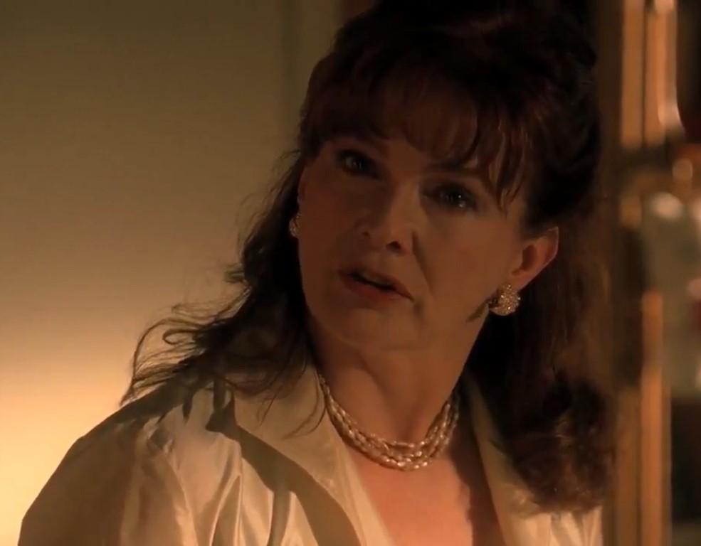 Margie Winters